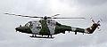 Westland WG-13 Lynx AH7 (3871114058).jpg