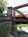 Westliche Kanalbrücke, 9, Seelze, Region Hannover.jpg