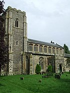 Wetheringsett - Church of All Saints.jpg