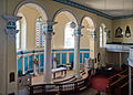 Wexford St. Iberius Church Apse II 2012 10 03.jpg
