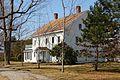 White-Preston House.jpg