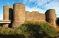 White Castle, Cadw image.jpg