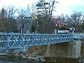 Whitefish Falls Ontario.jpg