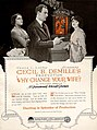 Why Change Your Wife (1920) - Ad 1.jpg