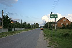 Widowo - Road.jpg