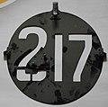 Wien-Dachsignal-217 3792.JPG