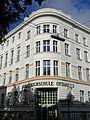 Wien-Ottakring - Volkshochschule Ottakring.jpg