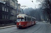 Wien-wvb-sl-60-e1-572021.jpg