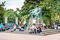 Wien Goethe Denkmal.jpg