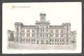 Wien Radetzky Kaserne.PNG