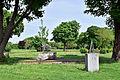 Wiener Zentralfriedhof - Park der Ruhe und der Kraft - Feuerplatz.jpg