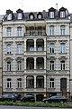 Wiesbaden Schiersteiner Straße 7.jpg