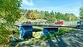 Wiesebrücke (Riehen) jm24573.jpg