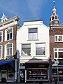 Wijdstraat 18 Gouda.jpg