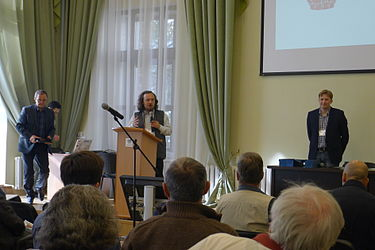 Wiki-Conference in Moscow 2014 05.JPG