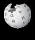 Wiki-logo-sg.png