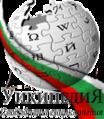 Wiki-nacionalno2.png
