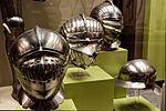 WikiBelMilMuseum00014.jpg