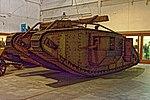 WikiBelMilMuseum00038.jpg