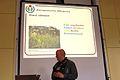 WikiCon 2013 - 10 Johr alemannischi Wikipedia 1.JPG