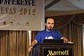 WikiConference Yerevan 2012․Teak.jpg