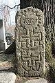 Wiki Šumadija III Spomenik knezu Stanoju 250.jpg