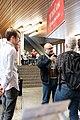 Wikicon2018-10-06 Forum des Freien Wissens 05.jpg