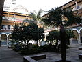 Wikiencuentro 13-03-10 - Valencia - 10.JPG
