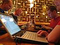 Wikifika, Göteborg 2 juli 2012b.jpg