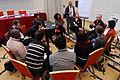 Wikimedia Conference 2013-04-20 39.JPG