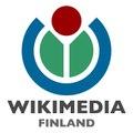 Wikimedia Finland logo en.pdf