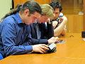 Wikimedia Russia meeting (2014-04-23) 05.JPG
