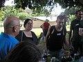 Wikimeet oct 07 PA040020.JPG
