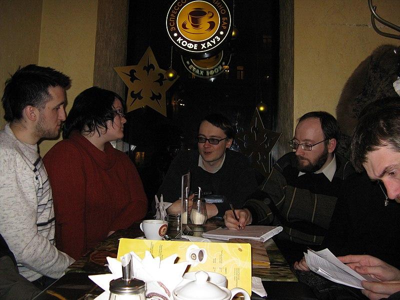 File:Wikimeeting 06 01 2007 8.jpg