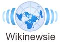 Wikinewsie.png