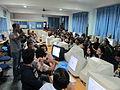 Wikipedia Academy - Kolkata 2012-01-25 1322.JPG