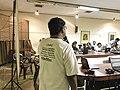 Wikipedia Commons Orientation Workshop with Framebondi - Kolkata 2017-08-26 1952 LR.JPG