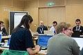 Wikisource Conference Vienna 2015-11-21 16.jpg