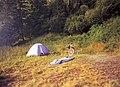 Wild zelten - panoramio.jpg