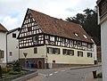 Wilgartswiesen-16-Alte Schulstr 9-2019-gje.jpg