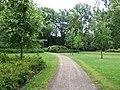 Wilhelminapark - panoramio - StevenL (1).jpg