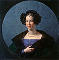 Wilhelmine Luise Prinzessin von Preussen.jpg
