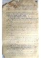 Will of Mihail Hadzhistoilkov from Kumanovo, 1 September 1918.pdf