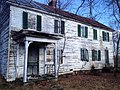 Willa Cather Birthplace Gore VA 2013 11 28 01.jpg
