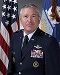 William H. Etter (1).jpg