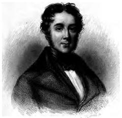 William Hamilton Maxwell.png
