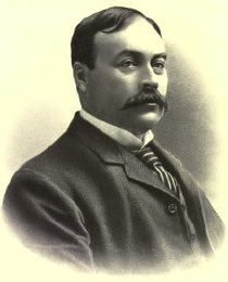 William Henry Drummond.jpg