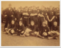 """William Leslie Poole """"the Father of Uruguayan football""""..png"""