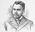 William f Penn 1902.jpg