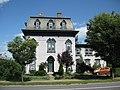 Williamsport, PA (3874311082).jpg